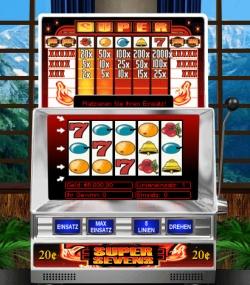 golden palace online casino für sie spiele