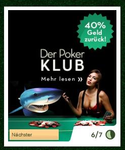poker online ohne download