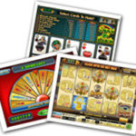 golden palace online casino automatenspiele kostenlos downloaden