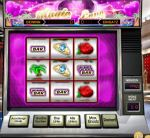 golden palace online casino gratis spiele casino