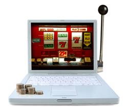 golden palace online casino casino kostenlos spiele