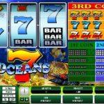 caesars palace online casino automatenspiele kostenlos ohne anmeldung spielen