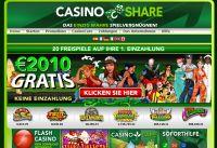 online casino um echtes geld spielen ohne registrierung spielen
