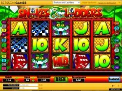 betsson casino freispiele