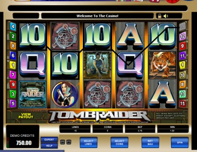 casino online betting freispiele book of ra