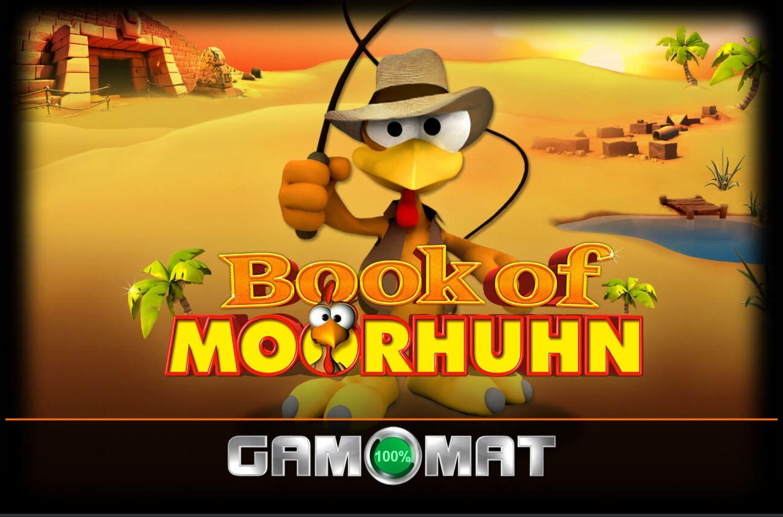 Moorhuhn Kostenlos Spielen Ohne Download