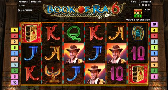 Spiel Book Of Ra Kostenlos Download