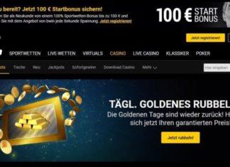 bwin online casino