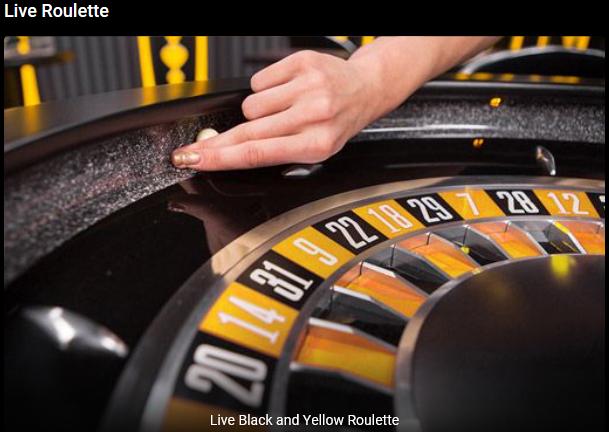 viks casino bewertungen