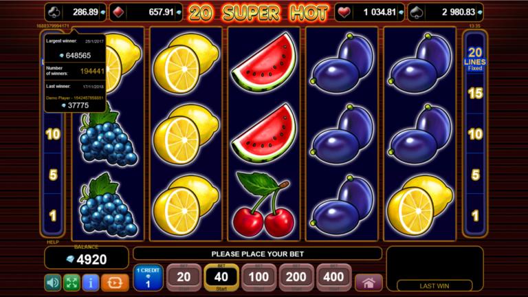Welches Ist Das Seriöseste Online Casino