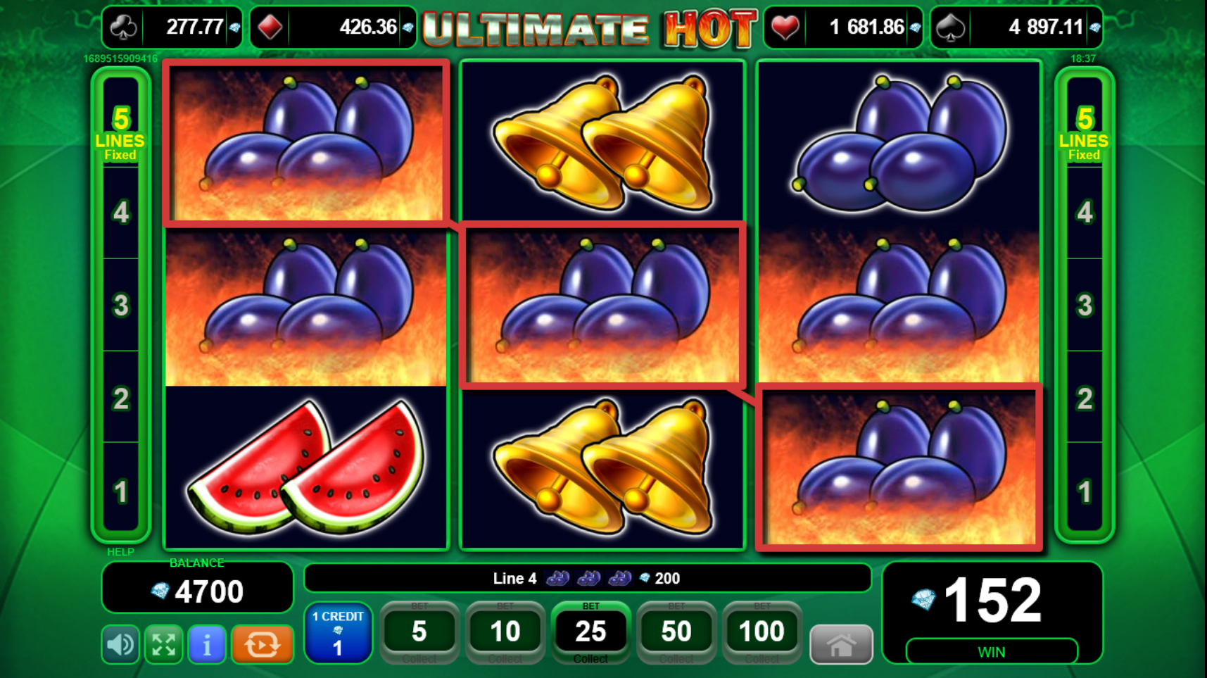 Afq poker